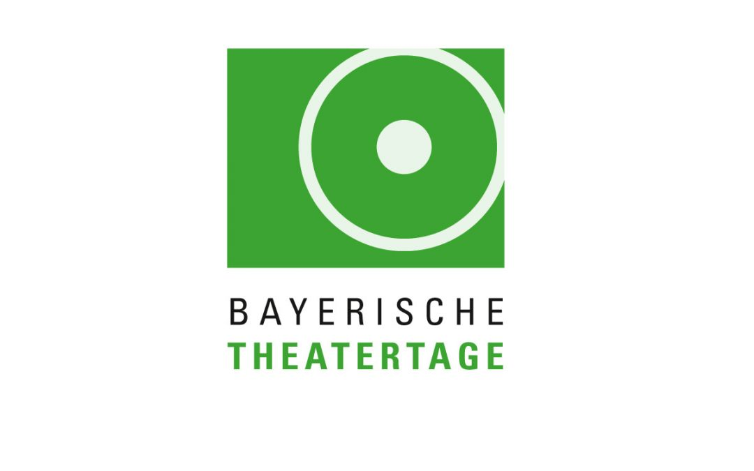 Logo – Bay. Theatertage