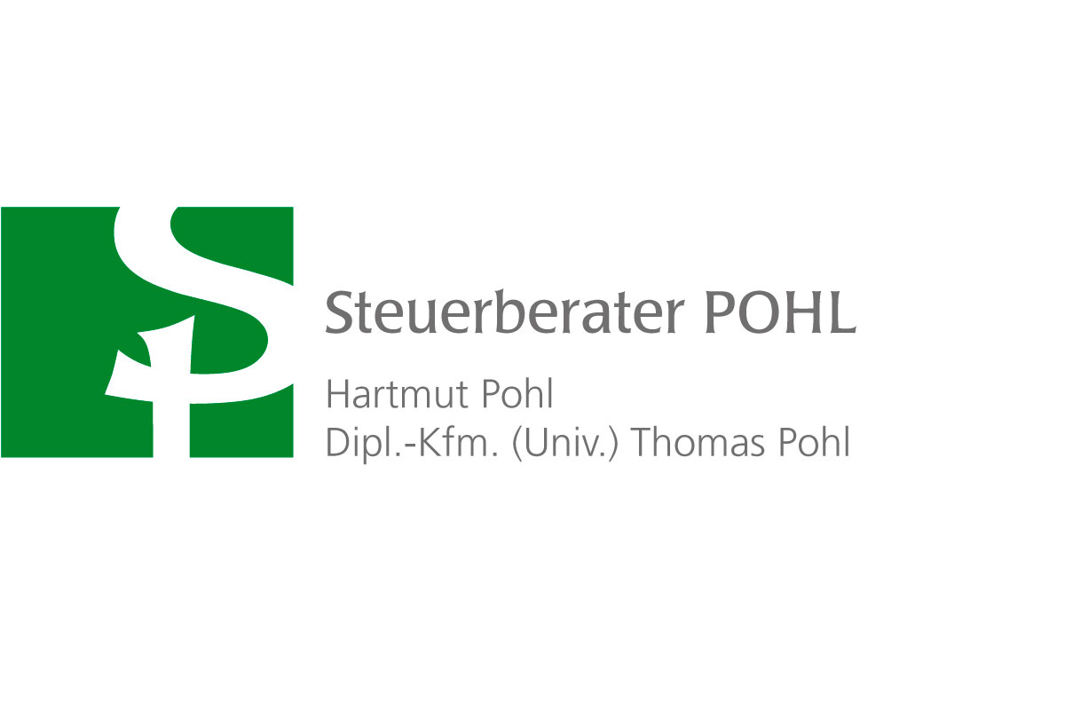 Steuerberater Pohl