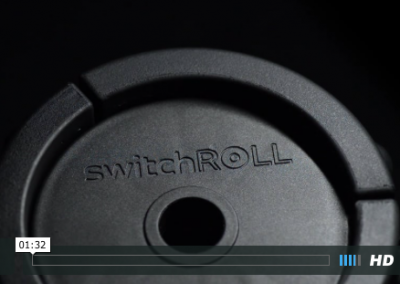 Video – ROLLover und switchROLL – Imagefilm